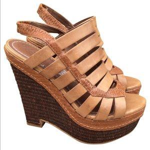 Alex Silva Shoes Price