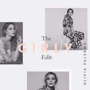 [ girly girl ]