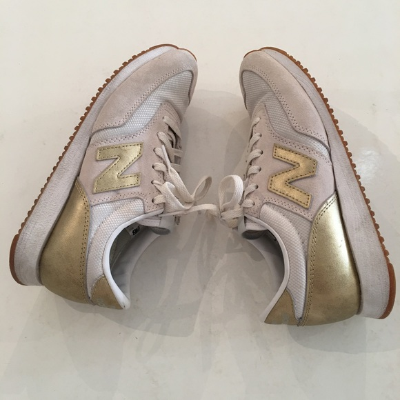 new balance 620 beige