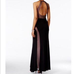 Nightway Dresses & Skirts - 🎉🎉Pron Dress NWT