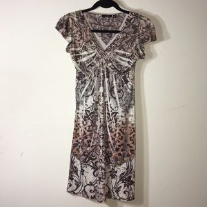 Apt. 9 Dresses & Skirts - NWOT Dress