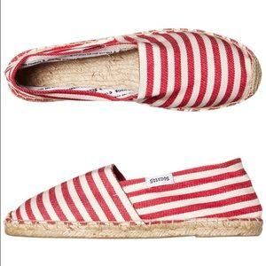 Soludos Shoes - ⚡️Flash⚡️Soludos Espadrilles Size 39