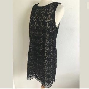 Studio M Dresses & Skirts - Studio M dress
