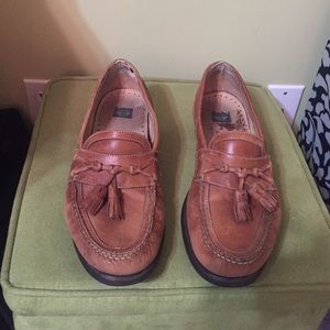 Dockers Other - Mens dockers loafers