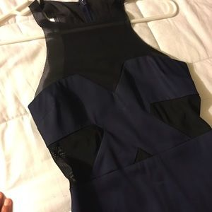 Bec & Bridge Dresses & Skirts - Bec and Bridge Dress