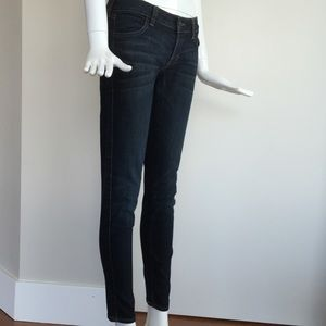 Siwy Denim - Siwy denim jeans mint size 2 excellent condition