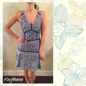 Parker Dresses & Skirts - Designer Dress