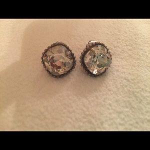 Sorrelli Jewelry - Womens Sorrelli Earrings