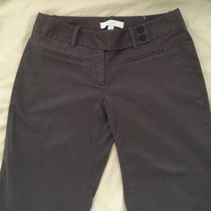 LOFT Pants - The Loft dress pants