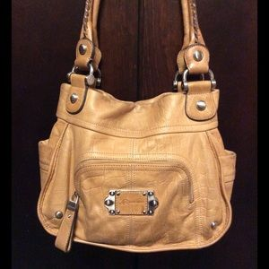 b makowsky Handbags - ✨SALE firm⚡️❤️B. MAKOWSKY BAG