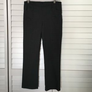 Anthropologie Corey Lynn Calter Cropped pants