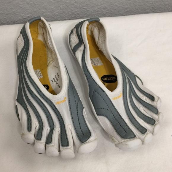 best website feb45 1eabb Vibram FiveFingers Jaya women s shoes NWOT. M 57ffbae8c6c795a136008d40