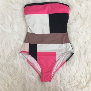 kate spade Other - Kate Spade Swim Suit