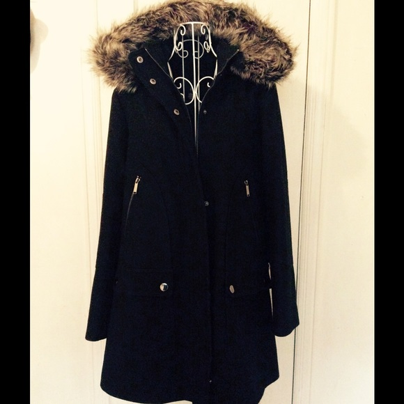ana a new approach winter coat a new approach clothing company