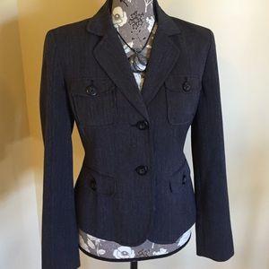 Axcess Jackets & Blazers - Axcess stretch jacket