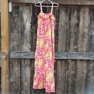 Children's Place Other - GIRLS Children's Place Dress