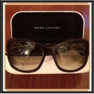Marc Jacobs Sunnies