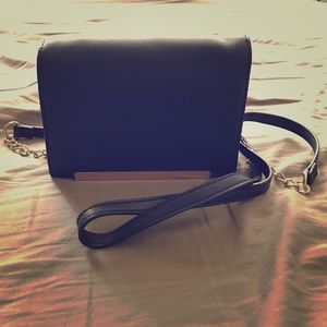 BP Handbags - Cross body bag
