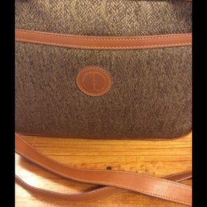 Gucci purse Rare, Vintage, shoulder bag/crossbody