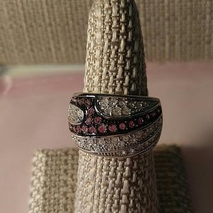 Jewelry - Size 9 ring