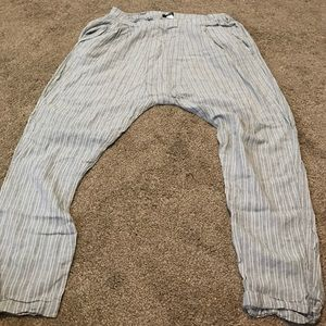 urban outfitters joggers pants