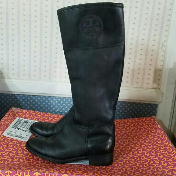 0c44e5638 123456 80a09 cb7d5  best price tory burch jackson boots d70b1 06fd4