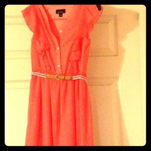 Amy's Closet Other - Girls dress