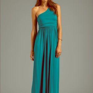 Rachel Pally Dresses & Skirts - NWOT Rachel Pally maxi dress