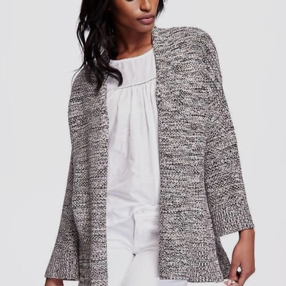 44% off Old Navy Sweaters - ✖️sold✖️NWT Old Navy Chunky Knit ...