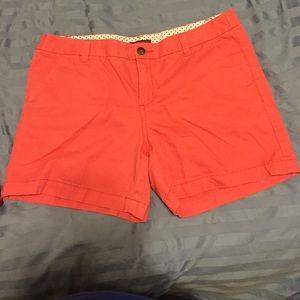 Target- Merona shorts- never worn