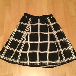 Milly Minis Other - Milly minis junior girls formal skirt