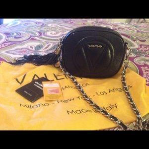 Mario Valentino Handbags - Valentino Evening Bag