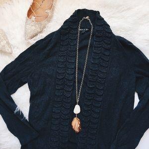 Preston & York Sweaters - Preston & York Cardigan