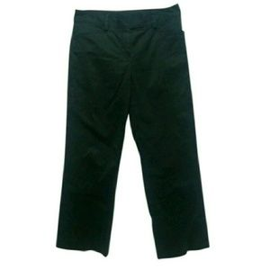 J. Crew Pants - J Crew black casual pants
