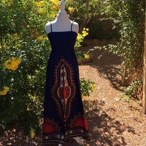 Christina Love  Dresses & Skirts - Dress by CHRISTINA LOVE ❤️