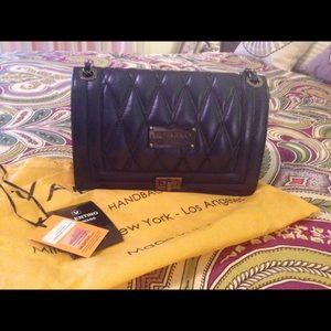 Mario Valentino Handbags - Valentino Handbag