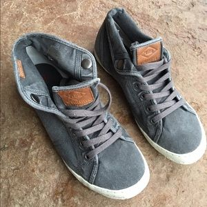 Palladium Shoes - Palladium boots