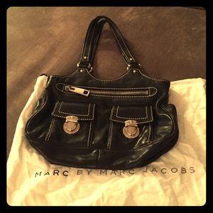 Marc Jacobs Handbags - REDUCED! Marc Jacobs Mini Purse
