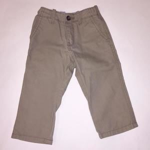 🎉🎉ON SALE🎉🎉Carter's Khaki Pants