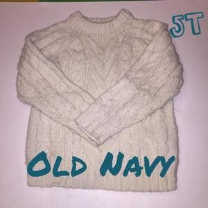 Old Navy Other - 🎉🎉ON SALE🎉🎉 Old Navy Sweater