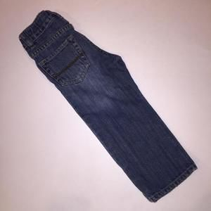 🎉🎉ON SALE🎉🎉 Children's Place Straight Jeans