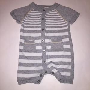 Koala Baby/Kids Other - 🎉🎉ON SALE🎉🎉 Sweater Romper