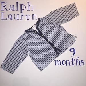 Ralph Lauren Other - 🎉🎉ON SALE🎉🎉 Ralph Lauren Cardigan