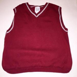 🎉🎉ON SALE🎉🎉 Gap Sweater Vest