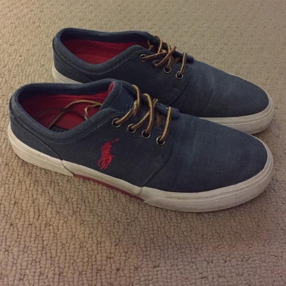 polo ralph lauren shoes 10 \/50 corporation search