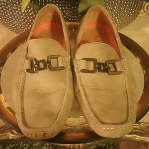 MIXX LOAFERS