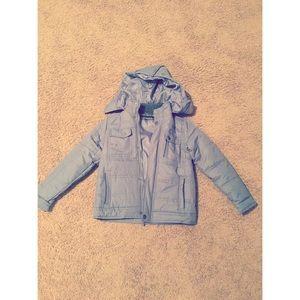 Urban Republic Other - 💫Grey Boys Jacket by Urban Republic💫