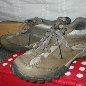 Vasque Shoes - Vasque Mantra 2.0 - Women's