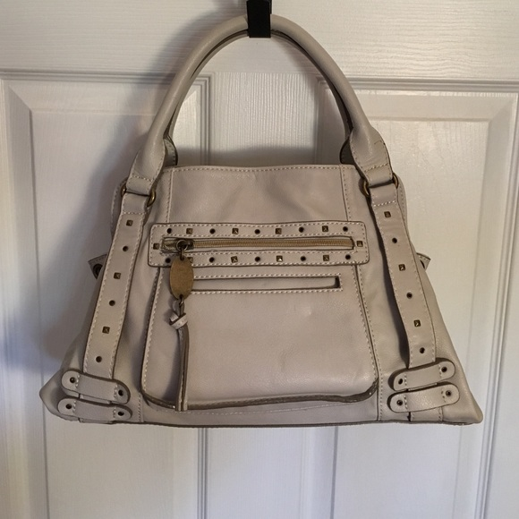 50fc616d8bd ... Benetton Leather purse. M 5800d10e291a355702000b69