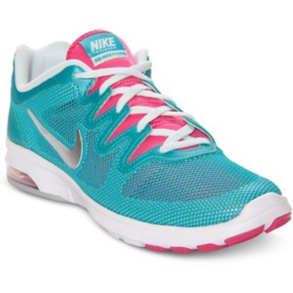 buy popular 6e492 841c2 Nike Air Max Fusion. M 580ea9672599fe584a01be1d. Other Shoes you may like